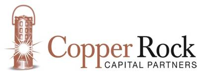 Copper Rock Capital Partners