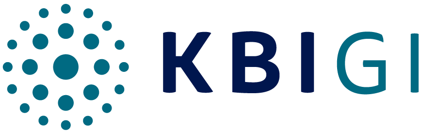 KBI Global Investors Logo